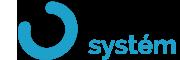OSVČ Systém